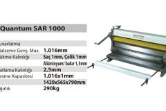 quantum_SAR_1000